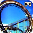 VR Crazy Rollercoaster apk