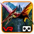 Dino Land VR - Virtual Tour apk