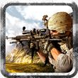Commando Survivor Killer 3D apk