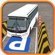 Bus Parking 3D 2015 apk