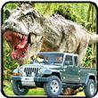 Dino Jungle Hunt apk