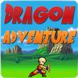 Dragon Adventure apk