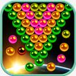 Bubble Blaze apk