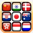 Onet Connect Flags apk