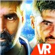 Brothers: Clash of Fighters apk