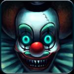 Haunted Circus 3D apk