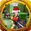 Sniper Shoot War 3D apk