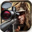 Death Shooter: contract killer apk