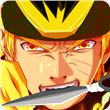 Ninja Manga Saga: To be Hero apk