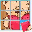 Match It Picture Puzzle apk