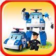 Unblock Lego Puzzle Games apk