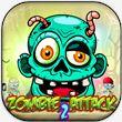 Zombie Attack apk