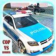 Cop vs Robber apk