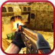 Counter Sniper-Critical Strike apk