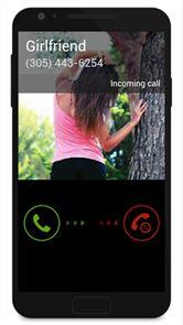 Fake Call 2 3