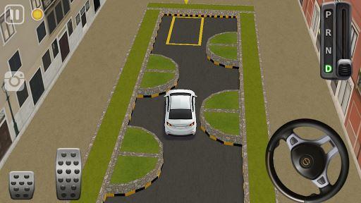 Parking Master – 3D 5