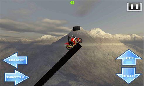 MotorBike Race 6