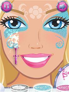 Barbie Magical Fashion 2
