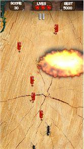 Ant Killer The smasher game 4