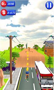 Bus Rush 3D 5