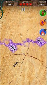 Ant Killer The smasher game 3