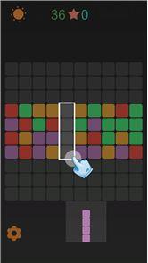 Block Puzzle Mania 3