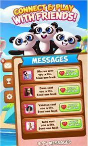 Panda Pop 5