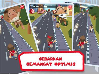Jokowi GO! 5