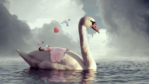Baby lullabies 5