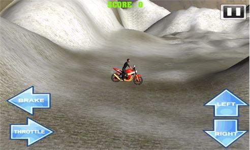 MotorBike Race 5