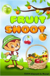 Fruit bubble shoot 2016 1