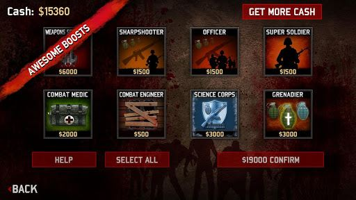 SAS: Zombie Assault 3 5