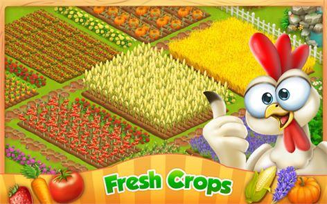 Let's Farm 2