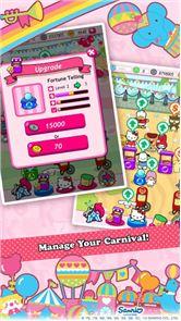 Hello Kitty Carnival 3