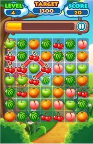Fruit Link 5
