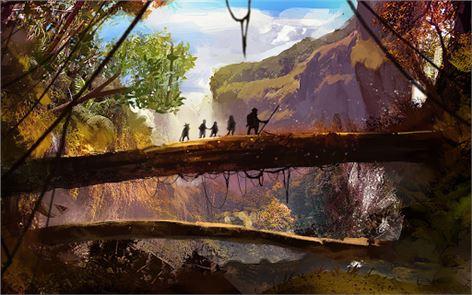 Adventure Games 2
