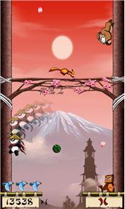 Panda Jump Seasons 3