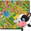 Farms Paradise apk