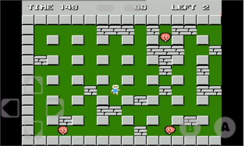 NES Emulator – 64In1 5
