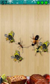 Ant Smasher Christmas 3