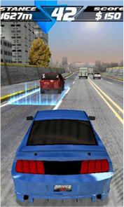 FATAL Driver GT 5
