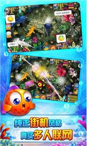 Fishing(Ace Games) Joy 4