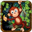 Monkey Adventure Run apk