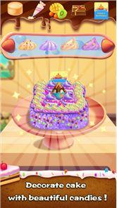 Cake Master 5