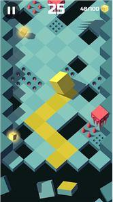 Adventure Cube 5