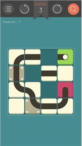 Puzzlerama 6