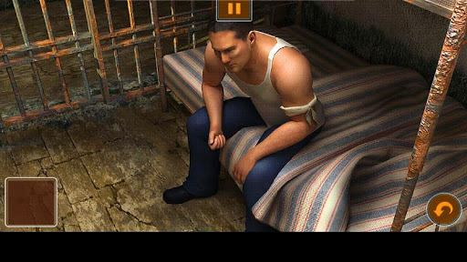 Prison Break: Lockdown (Free) 1