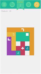 Puzzlerama 5