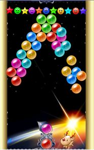 Shoot Bubble Mania 1