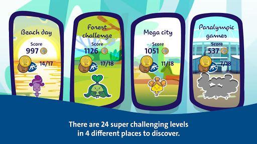Rio 2016 – Tom's Adventures 3